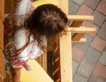 Хатха на балконе_10