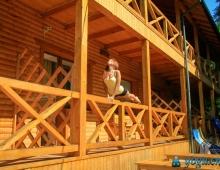 Хатха на балконе_3