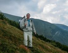 Carpathians_2011_6