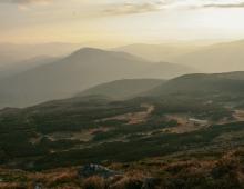 Carpathians_2011_3