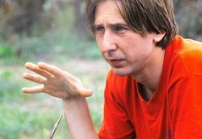 Йога мышления. Ученик Школы йоги в Чернигове. Семинар по йоге.