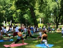 День йоги 2017_5