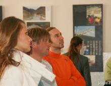 Йога Тревел и посетители